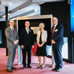 Global industry continues transformation – next steps in Australia
