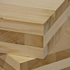 Latest wood market data now available: Wood Market Edge online