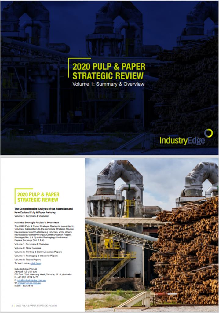 PPSR20 Sample
