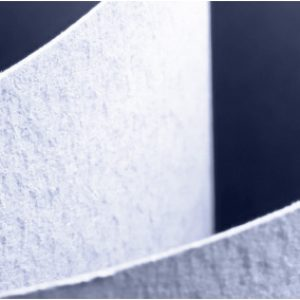 Uncoated Mechanical Paper: Huge spike in Directory imports has tongues wagging