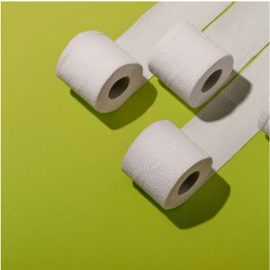 Toilet paper is not in scarce supply: 5 facts