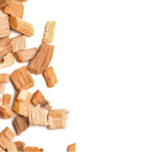 Australian woodchip export deliveries: 372,506 bdmt (e) in November 2019